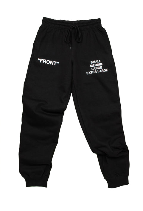 Limited american fit long pants