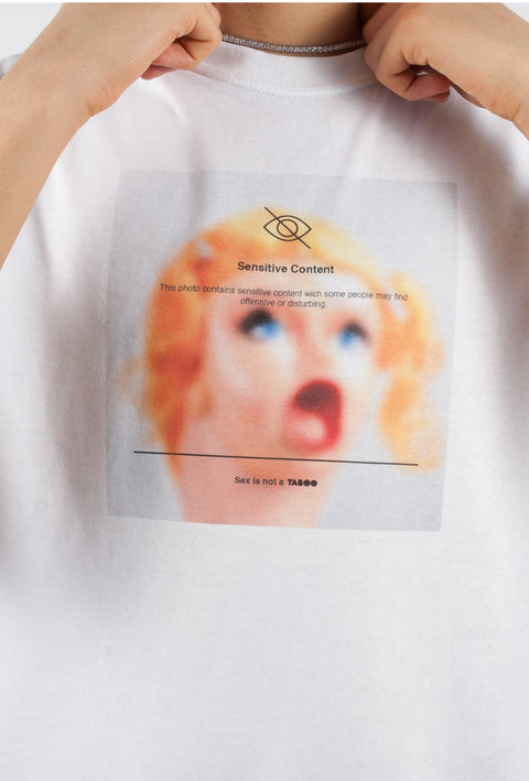 Not Doll T-shirt
