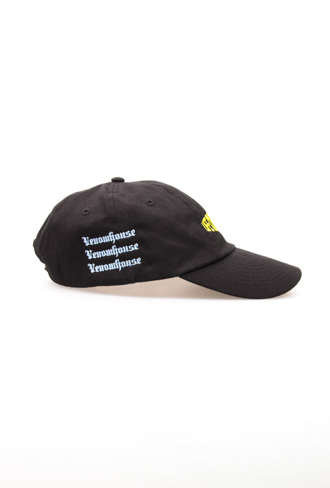 Venomhouse Hat