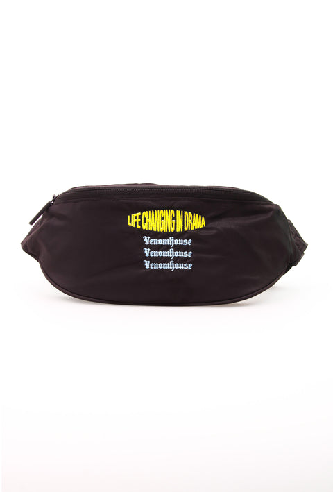 Venomhouse Belt Bag