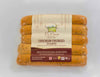 Chicken Chorizo (300g) - Lion Fresh - 2