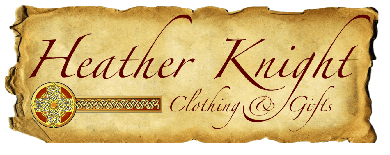 Heather Knight Clothing and Gifts