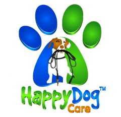Happy Dog Care
