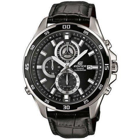 Ur - Casio - Edifice - EFR-547L-1AVUEF