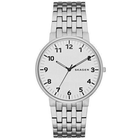 Ur - Skagen - Ancher - SKW6200