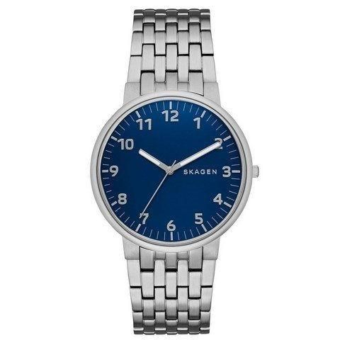 Ur - Skagen - Ancher - SKW620