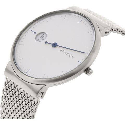 Ur - Skagen - Ancher - SKW6193