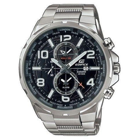 Ur - Casio - Edifice - EFR-302D-1AVUEF