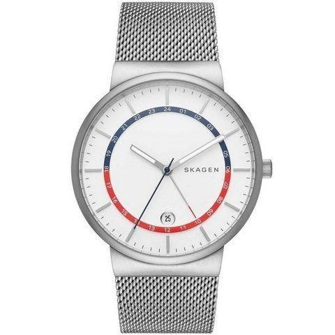 Ur - Skagen - Ancher - SKW6251