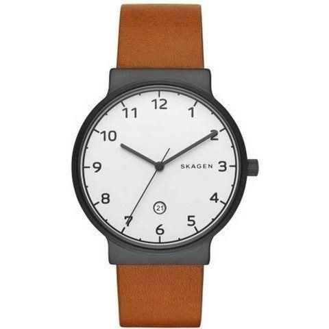 Ur - Skagen - Ancher - SKW6297