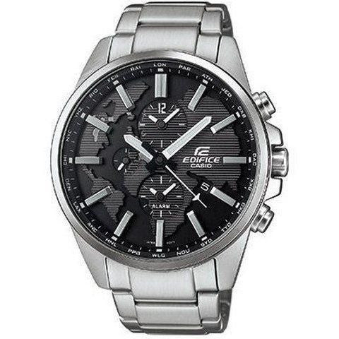 Ur - Casio - Edifice - ETD-300D-1AVUEF