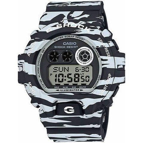Ur - Casio - G-Shock - GD-X6900BW-1ER