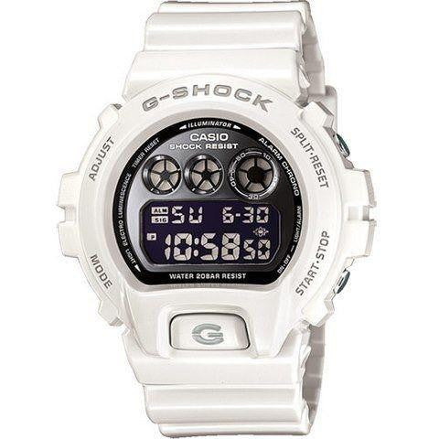 Ur - Casio - G-Shock - DW-6900NB-7ER