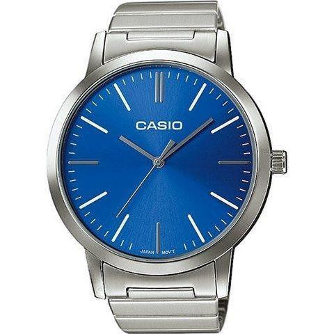 Ur - Casio - Collection - LTP-E118D-2AEF
