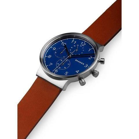 Ur - Skagen - Ancher - SKW6358