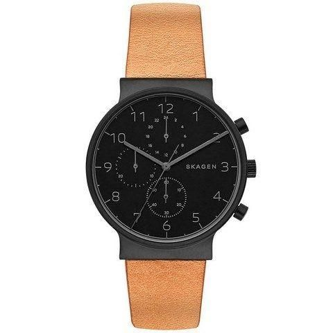 Ur - Skagen - Ancher - SKW6359