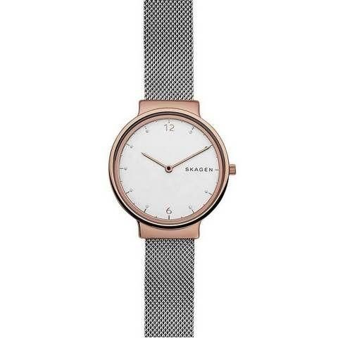 Ur - Skagen - Ancher - SKW2616
