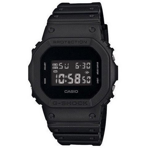 Ur - Casio - G-Shock - DW-5600BB-1ER