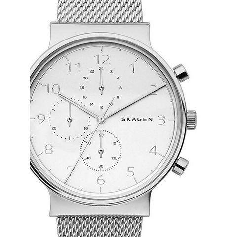 Ur - Skagen - Ancher - SKW6361