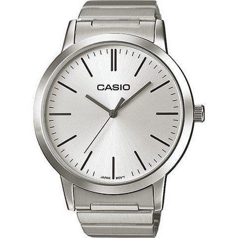 Ur - Casio - Collection - LTP-E118D-7AEF