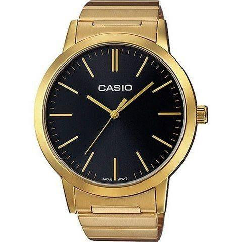 Ur - Casio - Collection - LTP-E118G-1AEF