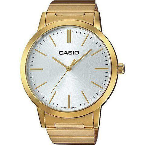 Ur - Casio - Collection - LTP-E118G-7AEF