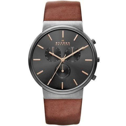 Ur - Skagen - Ancher - SKW6106