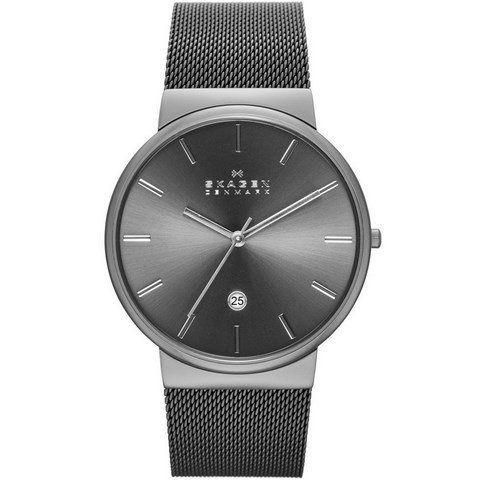 Ur - Skagen - Ancher - SKW6108
