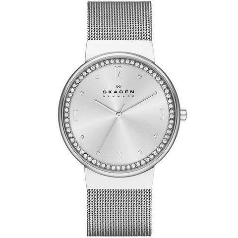 Ur - Skagen - Ancher - SKW2152