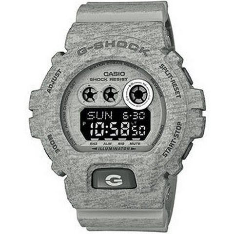 Ur - Casio - G-Shock - GD-X6900HT-8ER