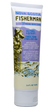 Moisturizer - Sea Fennel & Bayberry (Travel Size)