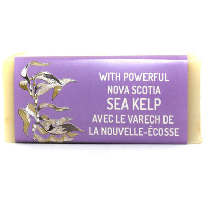 Soap Bar - Lavender & Shea