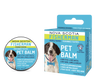 New! Pet Balm - Tin