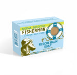 New! Nova Scotia Rescue Balm Soap
