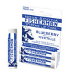 Two Pack Lip Balm - Blueberry