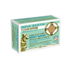 Soap Bar - Fundy Clay & Mint