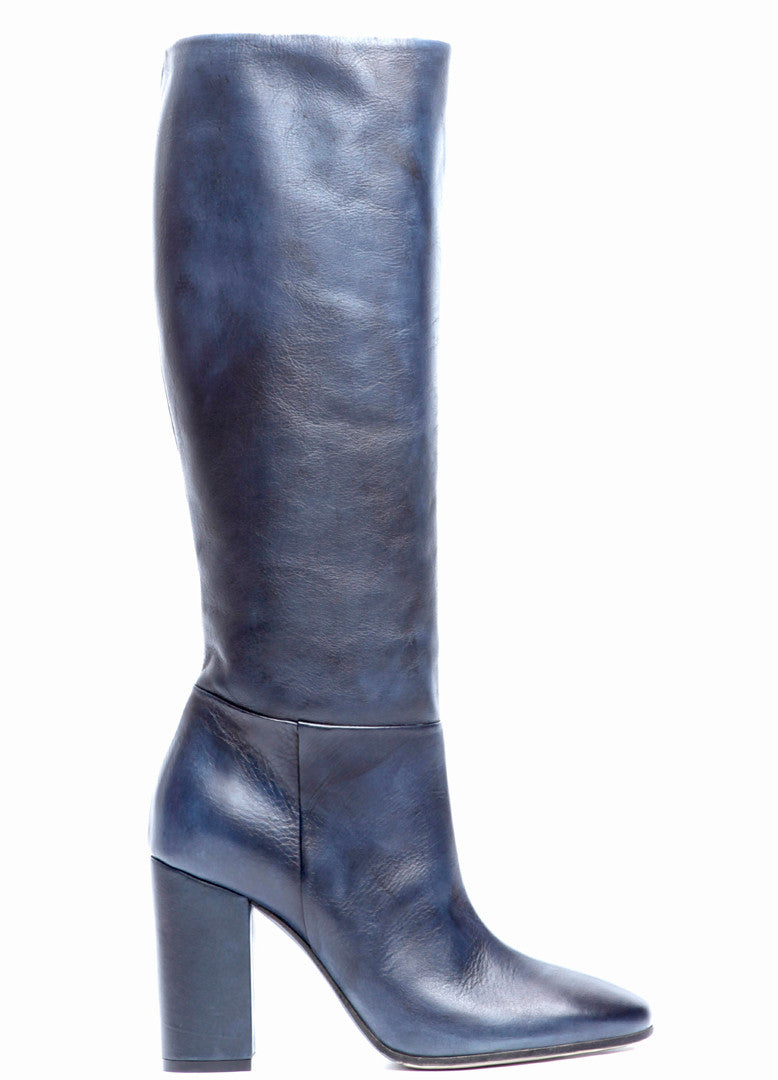 Knee High Boots - DOLITASHOES.COM