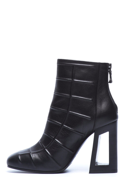 Ankle Boots - DOLITASHOES.COM