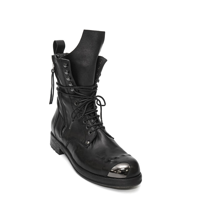 Ankle Boots - DOLITA