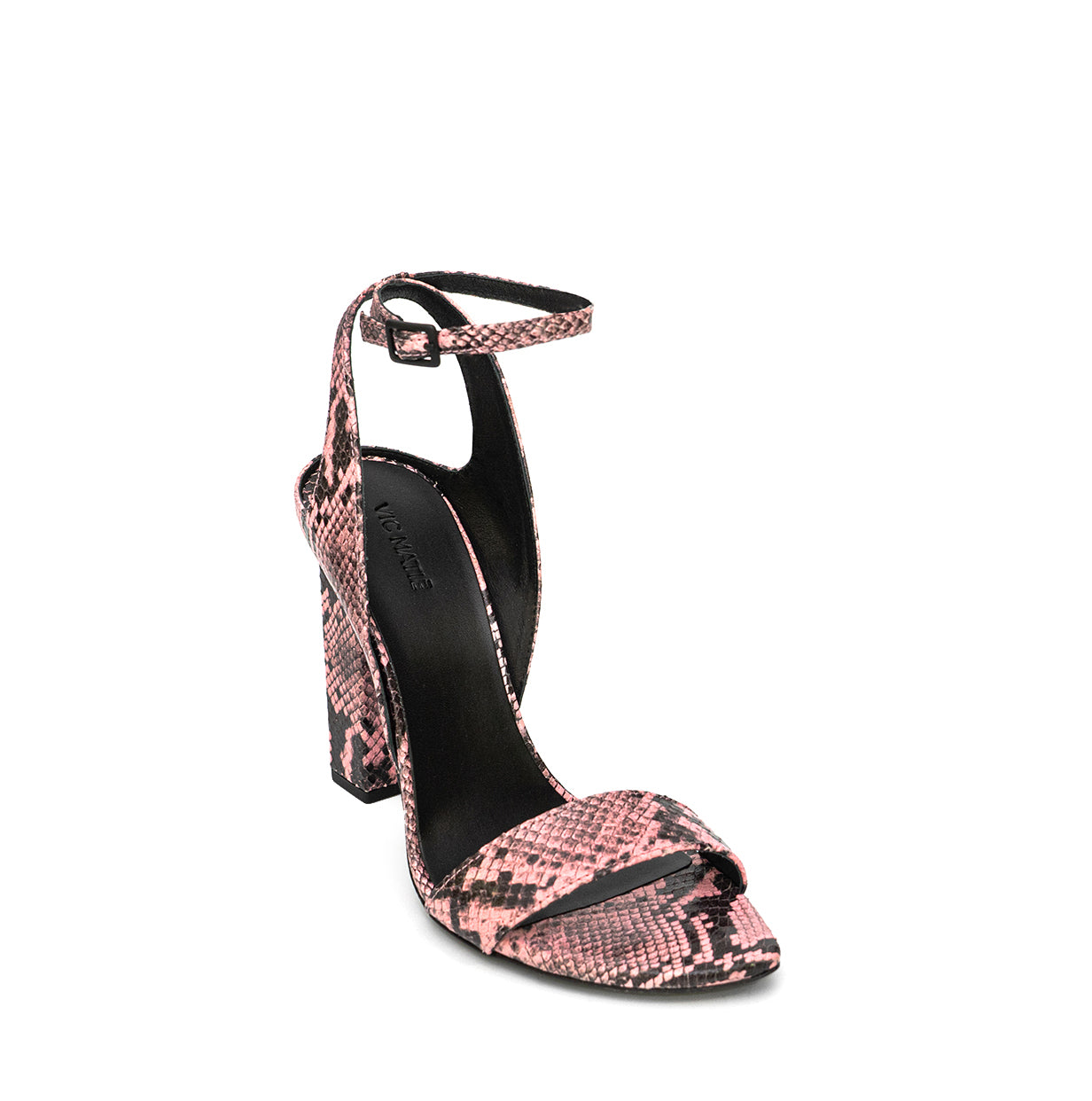 Vic Matie Sandals Dolita