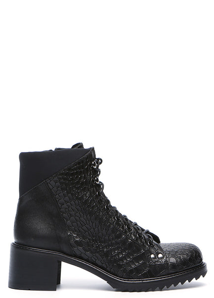 ALEXANDER HOTTO Boots fashion shoes clearance  hot sale online