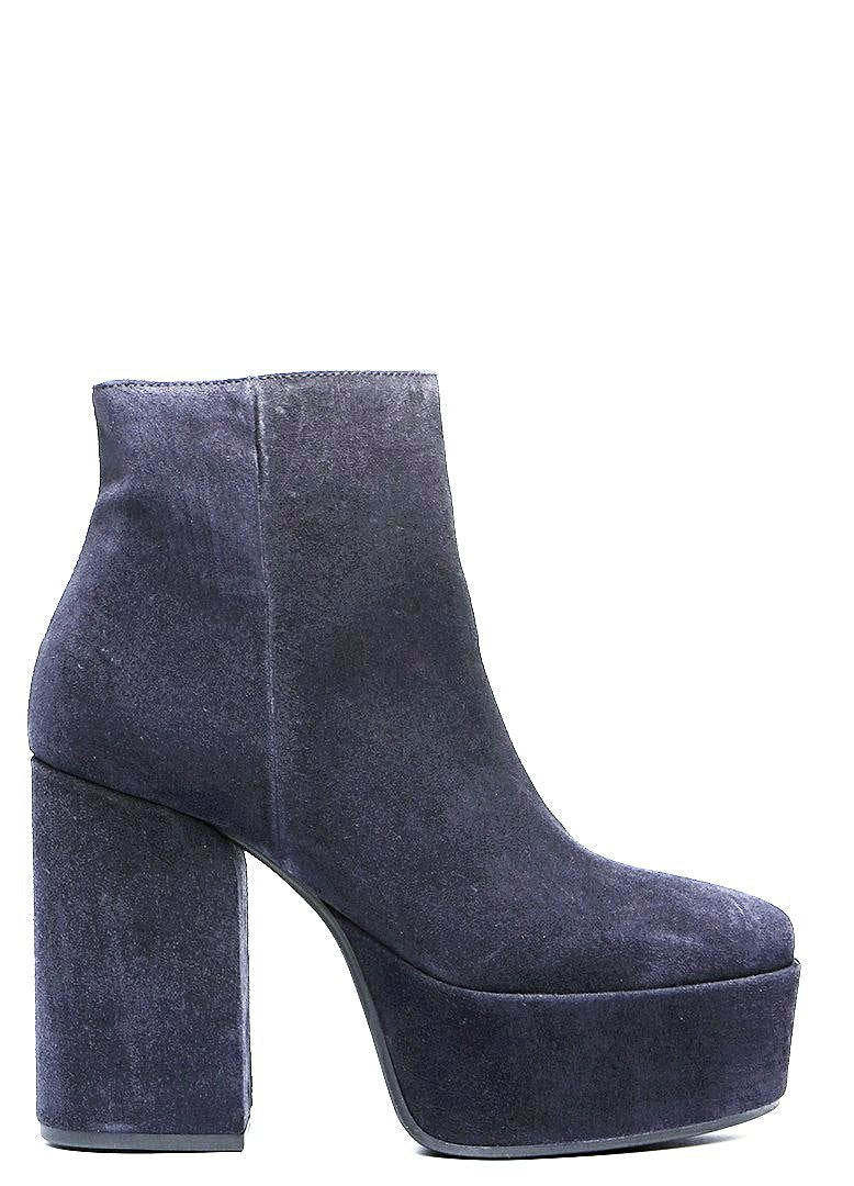 a1b30409286 Vic Matie Ankle Ankle Boots Footwear Fashion since 1993