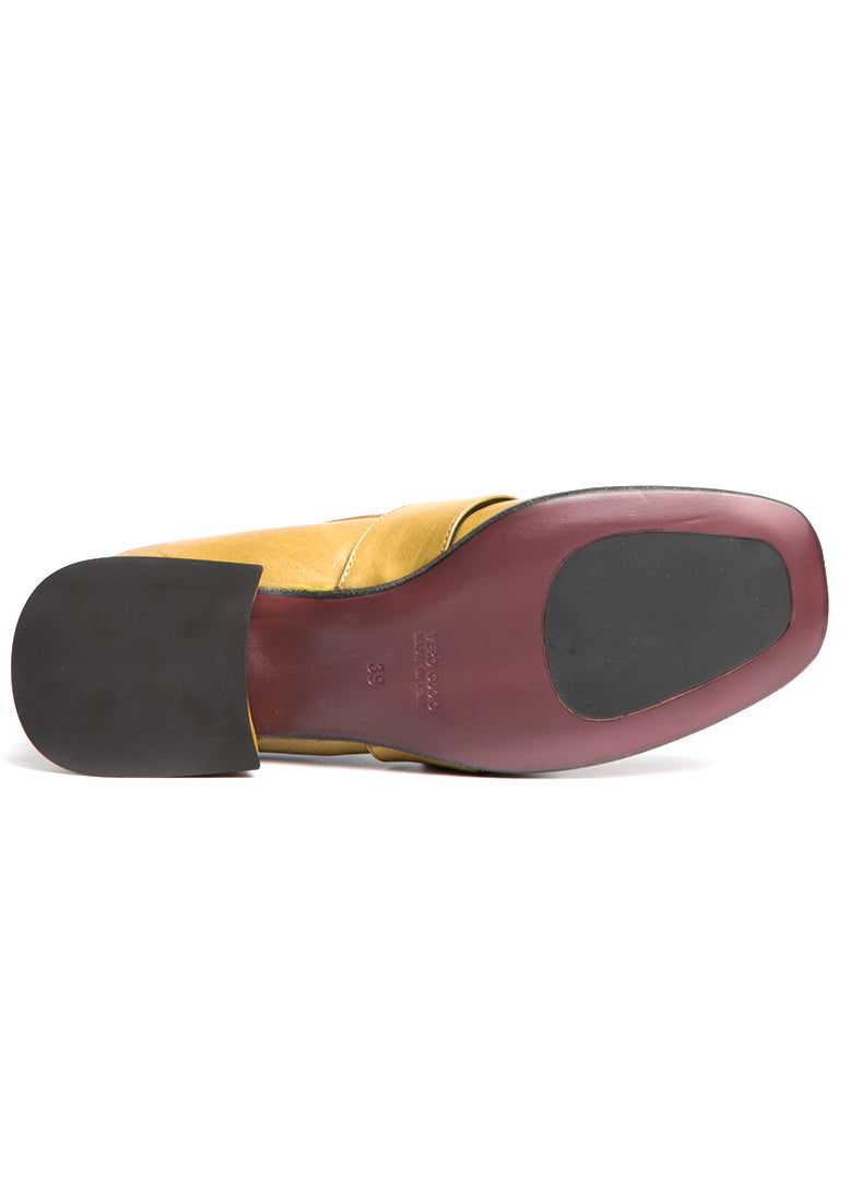 Loafers