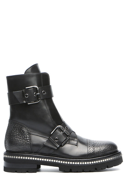 Chaussures - Bottines Laura Bellariva NOiA5Kzk
