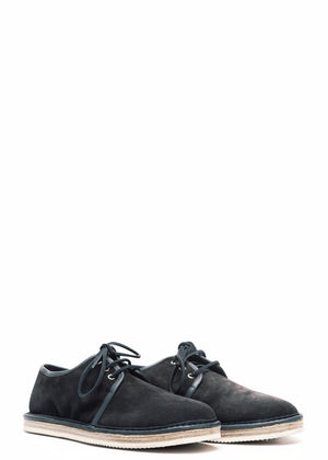 Lace-Up Shoes - DOLITASHOES.COM