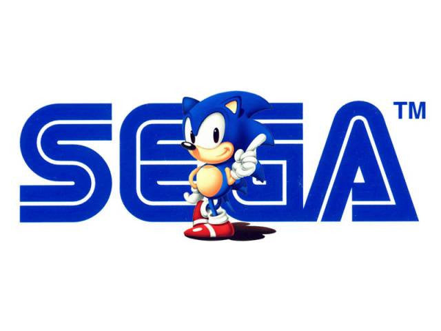 SEGA Forever - Every SEGA game coming to IOS and Android for FREE