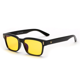 Professional Esports Gaming Glasses
