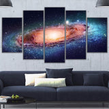 Universe Space Nebula Tarry Sky Planet - Mystikz Gaming