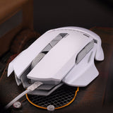 James Donkey 007 Gaming Mouse