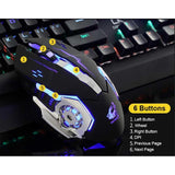 freeworld-4000dpi-optical-gaming-mouse-buttons